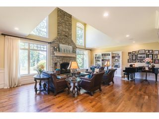 Photo 5: 6750 272 Street in Langley: County Line Glen Valley House for sale : MLS®# R2597983