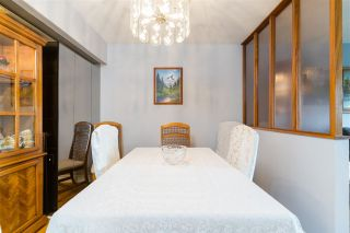 Photo 14: 1665 SMITH Avenue in Coquitlam: Central Coquitlam House for sale : MLS®# R2578794