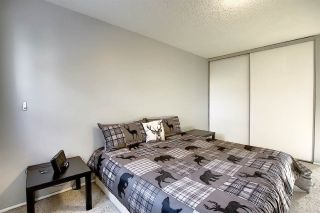 Photo 22: 13510 38 Street in Edmonton: Zone 35 Townhouse for sale : MLS®# E4224571