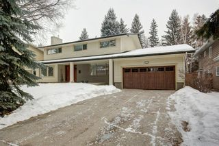 Photo 3: 3008 Linden Drive SW in Calgary: Lakeview Detached for sale : MLS®# A1063859