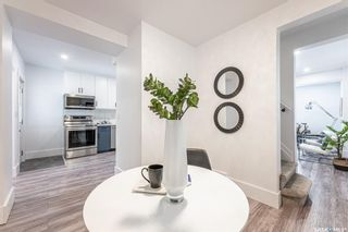 Photo 20: 506 G Avenue South in Saskatoon: Riversdale Residential for sale : MLS®# SK851815