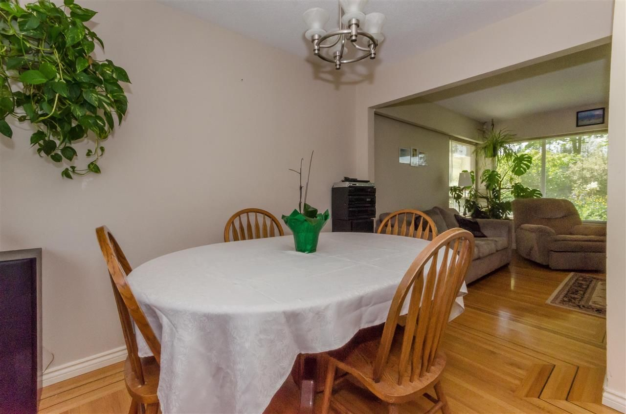 Photo 17: Photos: 1939 EASTERN Drive in Port Coquitlam: Mary Hill House for sale : MLS®# R2516960