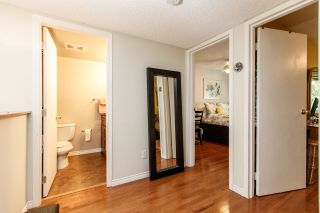 Photo 4: 3460 LANGFORD Avenue in Vancouver: Champlain Heights Townhouse for sale (Vancouver East)  : MLS®# R2063924