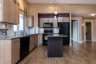 "Photo 6: 404 12020 207A Street in Maple Ridge: Northwest Maple Ridge Condo for sale in ""Westbrooke"" : MLS®# R2529905"