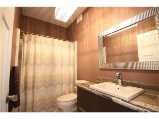 Photo 15: 46 Sheila Drive in New Bothwell: R16 Residential for sale : MLS®# 1703710