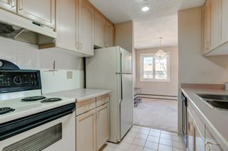 Photo 8: 401 723 57 Avenue SW in Calgary: Windsor Park Apartment for sale : MLS®# A1083069