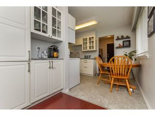 """Photo 11: 32029 7TH Avenue in Mission: Mission BC House for sale in """"West Heights"""" : MLS®# R2150554"""