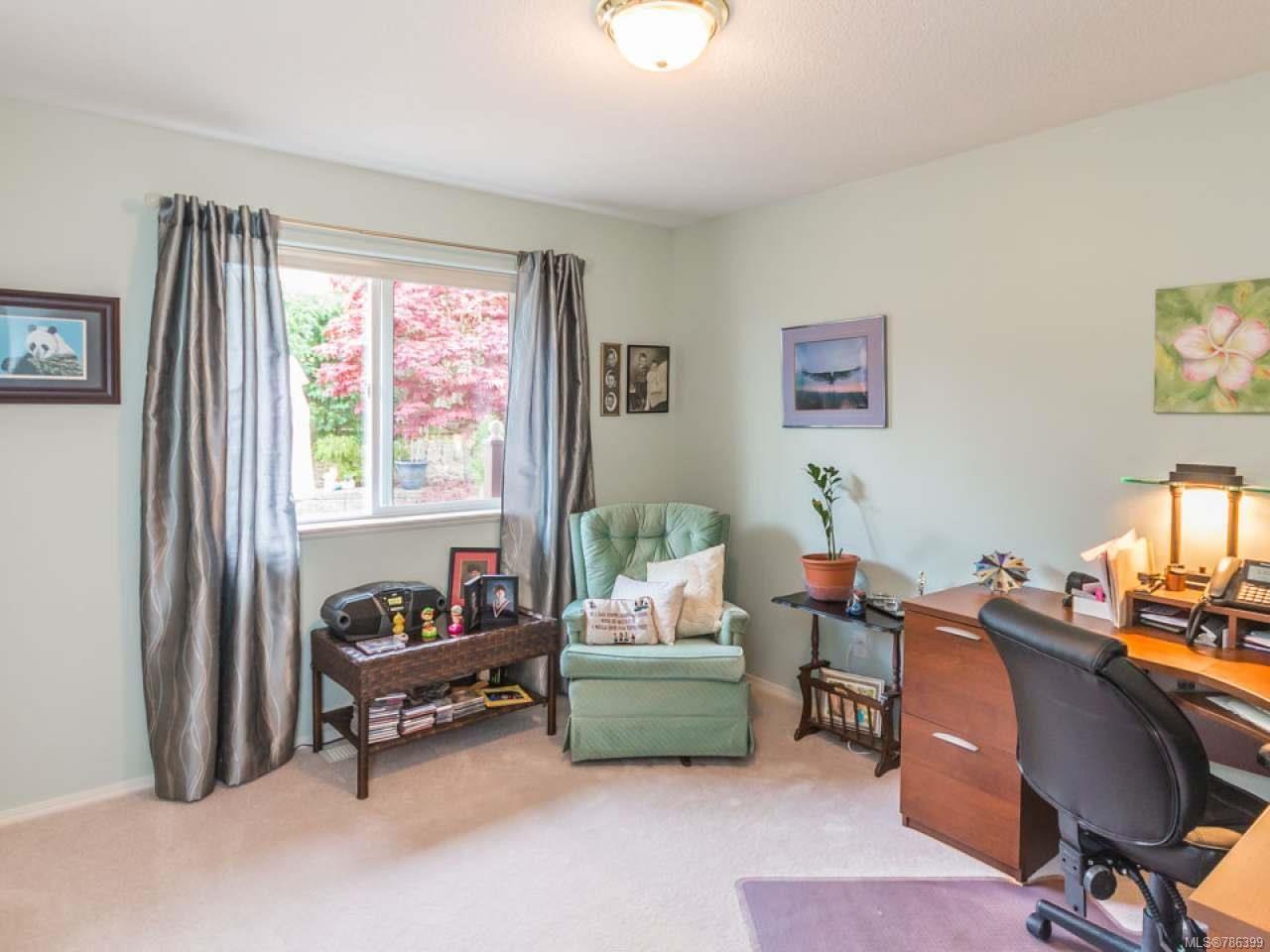 Photo 27: Photos: 5371 HIGHRIDGE PLACE in NANAIMO: Na North Nanaimo House for sale (Nanaimo)  : MLS®# 786399