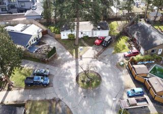 Photo 2: 4625 199A STREET in Langley: Langley City House for sale : MLS®# R2541913