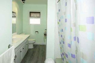 """Photo 10: 6489 IMPERIAL Street in Burnaby: Upper Deer Lake 1/2 Duplex for sale in """"UPPER DEER LAKE"""" (Burnaby South)  : MLS®# R2567317"""