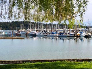 Photo 2: 111 10459 Resthaven Dr in : Si Sidney North-East Condo for sale (Sidney)  : MLS®# 877016