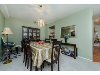 """Photo 11: 116 31850 UNION Street in Abbotsford: Abbotsford West Condo for sale in """"Fernwood Manor"""" : MLS®# R2169437"""