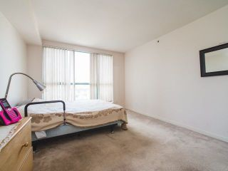 Photo 13: 507 2988 ALDER Street in Vancouver: Fairview VW Condo for sale (Vancouver West)  : MLS®# R2266140