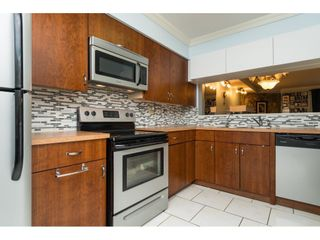 """Photo 11: 3 7551 140 Street in Surrey: East Newton Townhouse for sale in """"GLENVIEW ESTATES"""" : MLS®# R2307965"""