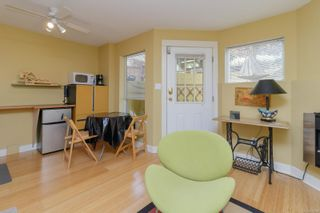 Photo 14: A 973 Dunsmuir Rd in : Es Old Esquimalt Half Duplex for sale (Esquimalt)  : MLS®# 875830