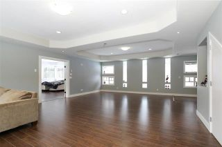 Photo 12: 11500 Highway 33, E in Kelowna: House for sale : MLS®# 10233396
