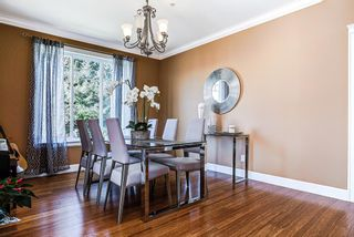 Photo 4: 24903 108 Avenue in Maple Ridge: Thornhill House for sale : MLS®# R2038664
