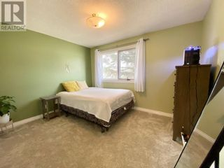 Photo 15: 5303 49 Street in Provost: House for sale : MLS®# A1130031