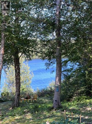 Photo 33: 359 Frye Road in Chamcook: House for sale : MLS®# NB056076