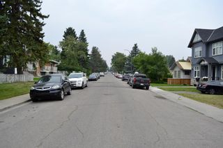 Photo 45: 431 21 Avenue NE in Calgary: Winston Heights/Mountview Semi Detached for sale : MLS®# A1135304