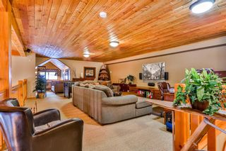 Photo 18: 130 104 Armstrong Place: Canmore Apartment for sale : MLS®# A1031572