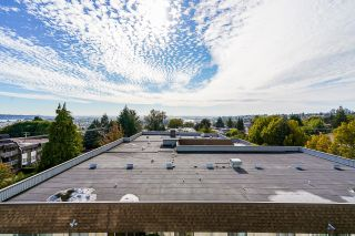 Photo 19: 409 809 FOURTH Avenue in New Westminster: Uptown NW Condo for sale : MLS®# R2622117