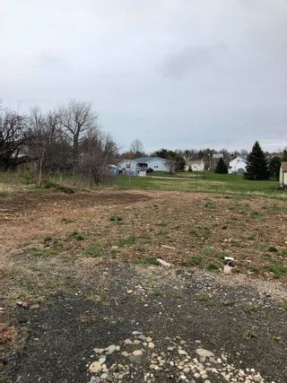 Photo 2: 22 WEST Street in Digby: 401-Digby County Vacant Land for sale (Annapolis Valley)  : MLS®# 202108940