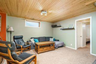 Photo 23: 136 Hidden Hills Road NW in Calgary: Hidden Valley Detached for sale : MLS®# A1094524