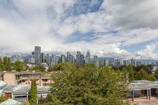 "Photo 22: 308 1355 W 4TH Avenue in Vancouver: False Creek Condo for sale in ""Granville Island Village"" (Vancouver West)  : MLS®# R2618206"