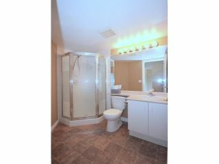 Photo 9: # 207 20894 57 AV in Langley: Langley City Condo for sale : MLS®# F1316757