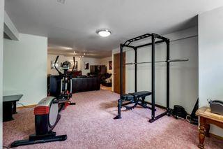 Photo 36: 3616 31A Street in Edmonton: Zone 30 House for sale : MLS®# E4244166