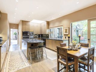 Photo 15: 3711 ALEXANDRA STREET in Vancouver: Shaughnessy House for sale (Vancouver West)  : MLS®# R2440217
