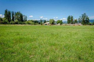 Photo 15: 38644 OLD YALE Road in Abbotsford: Sumas Prairie House for sale : MLS®# R2414803