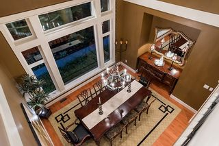 Photo 10: 2353 S Orchard Lane in West Vancouver: Queens House for sale : MLS®# R2002805