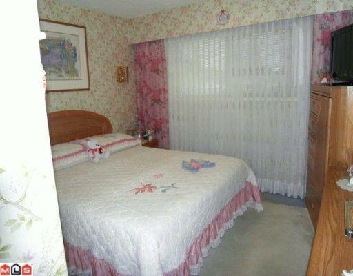 Photo 6: Photos: 11129 N FULLER in Delta: Nordel House for sale (N. Delta)  : MLS®# F1005230