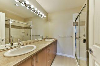 "Photo 10: 10 2729 158 Street in Surrey: Grandview Surrey Townhouse for sale in ""KALEDEN"" (South Surrey White Rock)  : MLS®# R2162952"