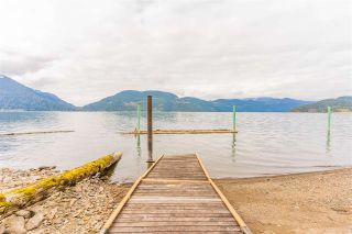 Photo 21: 6535 ROCKWELL DR, HARRISON HOT SPRINGS