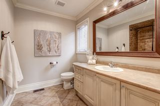 Photo 42: 239 Quinlan Court in Milton: Scott House (2-Storey) for sale : MLS®# W4702712