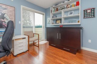 Photo 18: 9 106 Aldersmith Pl in View Royal: VR Glentana Row/Townhouse for sale : MLS®# 872352