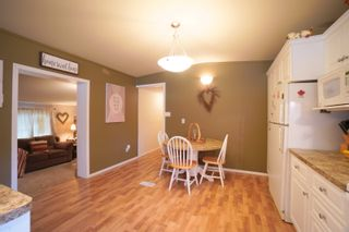 Photo 17: 7 King Crescent in Portage la Prairie RM: House for sale : MLS®# 202121912