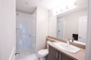 """Photo 11: 303 1153 KENSAL Place in Coquitlam: New Horizons Condo for sale in """"Roycroft by Polygon"""" : MLS®# R2180042"""