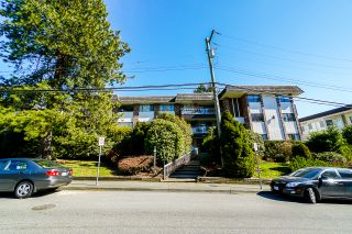 "Photo 19: 202 1330 MARTIN Street: White Rock Condo for sale in ""The Coach House"" (South Surrey White Rock)  : MLS®# R2349027"