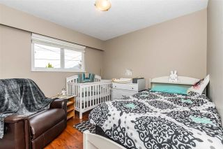 Photo 19: 46038 LARTER Avenue in Chilliwack: Fairfield Island House for sale : MLS®# R2574171