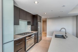 Photo 9: 706 1111 10 Street SW in Calgary: Beltline Apartment for sale : MLS®# A1089360