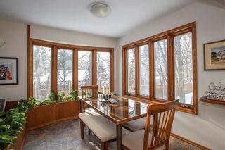 Photo 7: 34 Barnstaple Cove in Winnipeg: Charleswood Residential for sale (1G)  : MLS®# 202101178