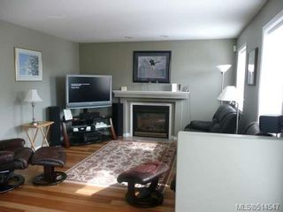 Photo 4:  in COURTENAY: CV Courtenay East House for sale (Comox Valley)  : MLS®# 514547