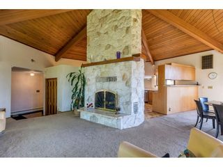 Photo 7: 2350 SENTINEL Drive in Abbotsford: Central Abbotsford House for sale : MLS®# R2573032