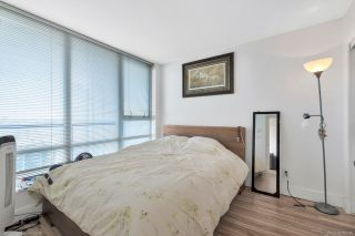 """Photo 10: 3003 928 BEATTY Street in Vancouver: Yaletown Condo for sale in """"The Max"""" (Vancouver West)  : MLS®# R2362909"""
