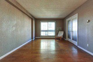 Photo 17: 905 735 12 Avenue SW in Calgary: Connaught Condo for sale : MLS®# C3642862
