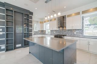 Photo 12: 5610 DUNDAS Street in Burnaby: Capitol Hill BN House for sale (Burnaby North)  : MLS®# R2573191
